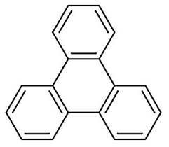 Triphenylene, 98% 5g Acros