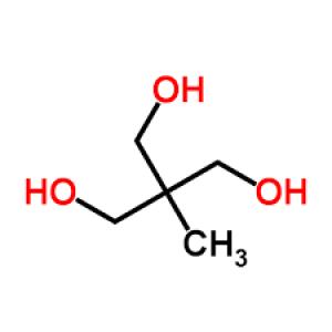 1,1,1-Tris(hydroxymethyl)ethane, 97% 2.5kg Acros