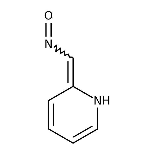 syn-2-Pyridinealdoxime 99+%,500g Acros