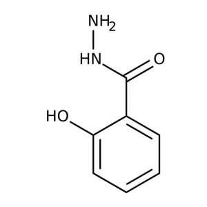 Salicylhydrazide, 98+%, 100g Acros