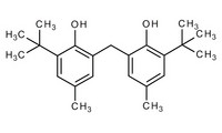 2,2'-Methylenebis(4-methyl-6-tert-butylphenol) for synthesis 500g Merck