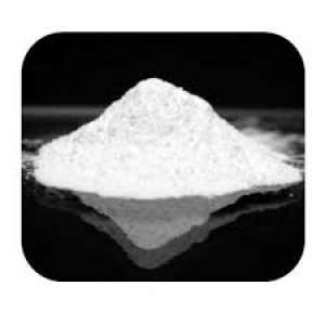Buffer, 5X Powder, Electrophoresis 92g Bioreagents