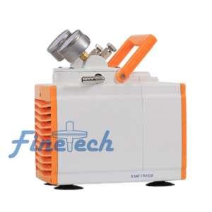 Bơm chân không dạng màng chống ăn mòn FT0.5A-pump Finetech