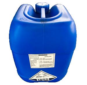 Axit Photphoric H3PO4 | Hóa chất Acid Phosphoric
