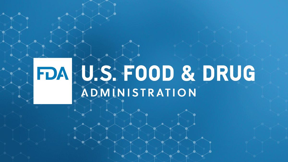 FDA đã phê duyệt tính an toàn của chất bht trong sản phẩm