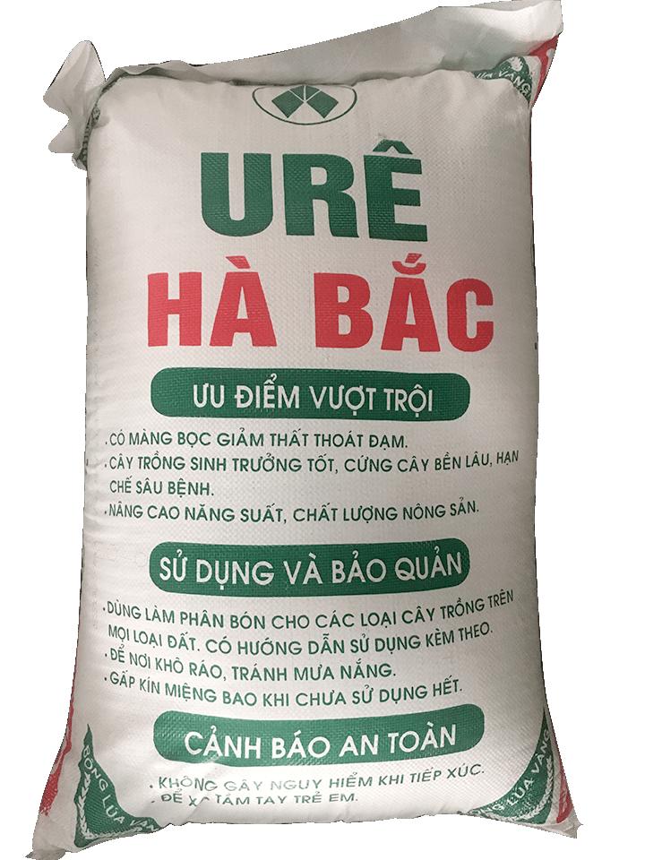Urea CO(NH2)2