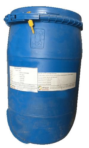 Curcumin C21H20O6 95% Trung Quốc