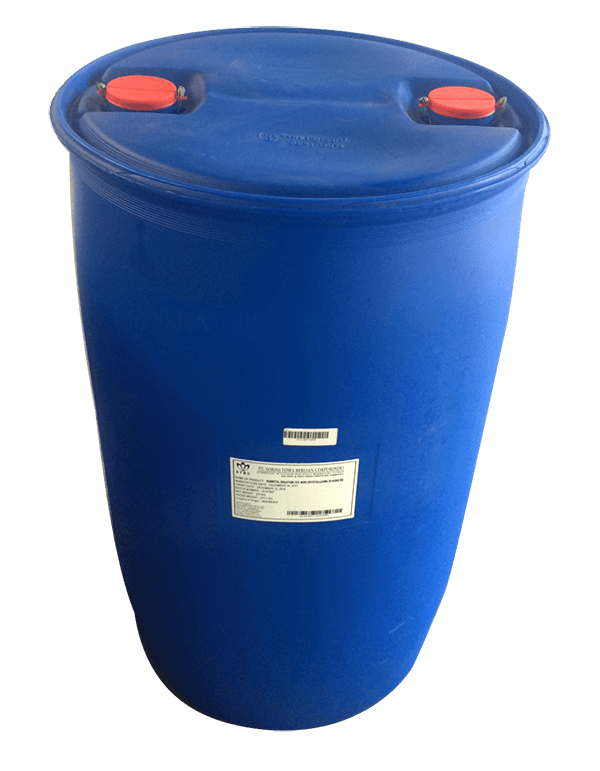 Sorbitol C6H14O6 70%