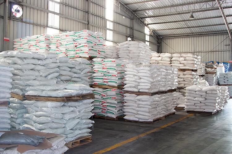 VietChem phân phối phụ gia dùng trong thực phẩm số lượng lớn