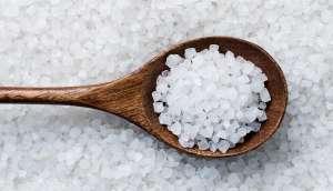 Sodium trong thực phẩm là gì? Lưu ý điều sau để luôn an toàn sử dụng
