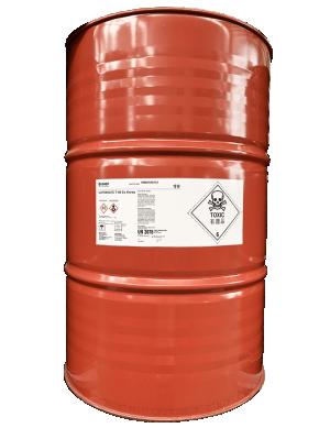 Toluene Diisocyanate (TDI) C9H6N2O2