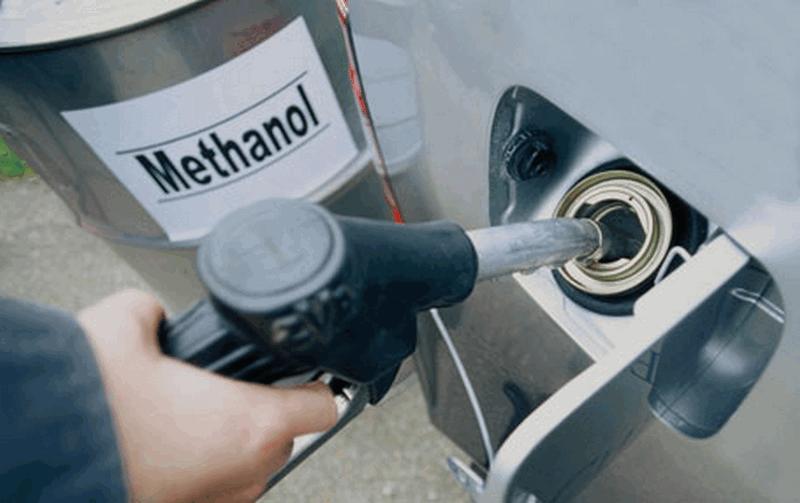 Dung môi Methanol ứng dụng cao trong đời sống