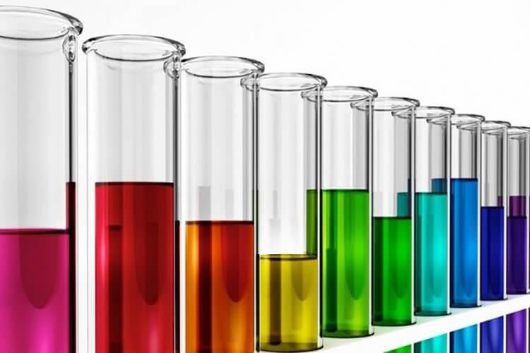 Tìm hiểu về đương lượng trong hóa học