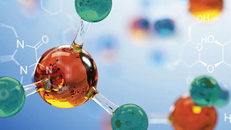 Định lượng của một hợp chất