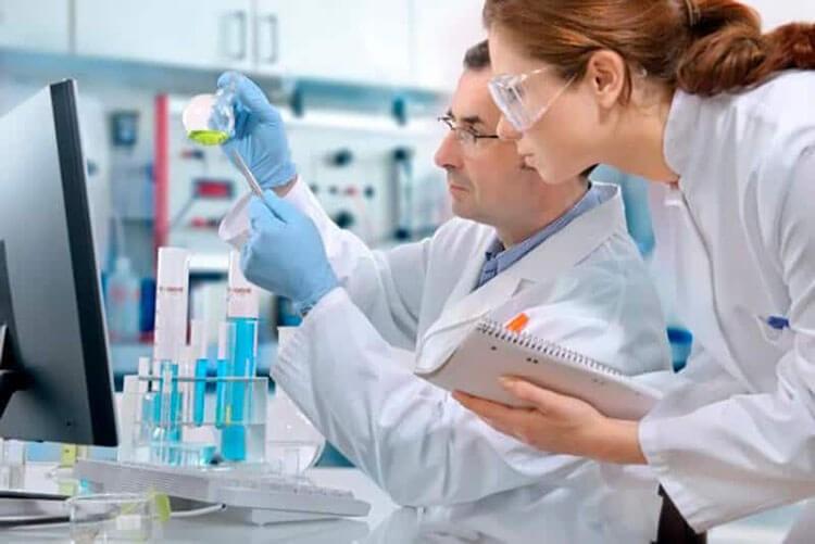 Điều chế axit axetic từ ancol etylic