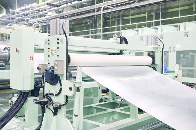 Sử dụng KH2PO4trong sản xuất giấy