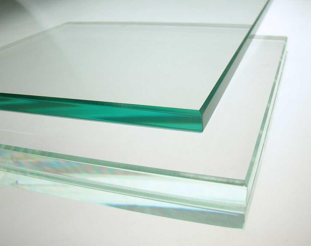 Ứng dụng của NaNO3 trong sản xuất kính
