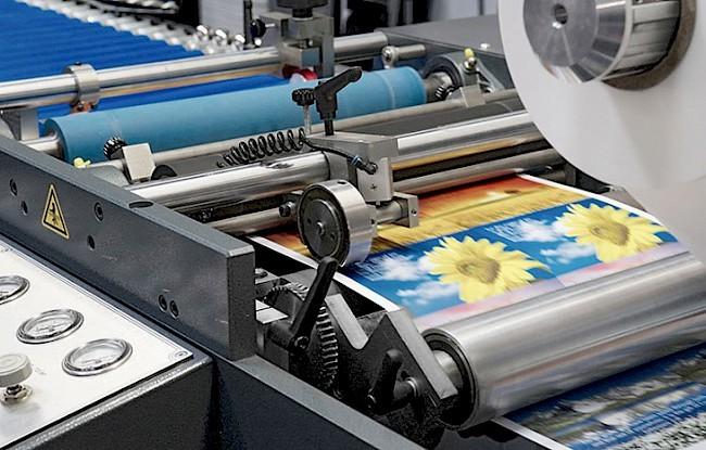 Natri sunfua là gì? Ứng dụng trong công nghiệp in ấn