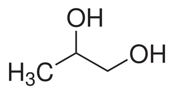 Propylene Glycol là gì?