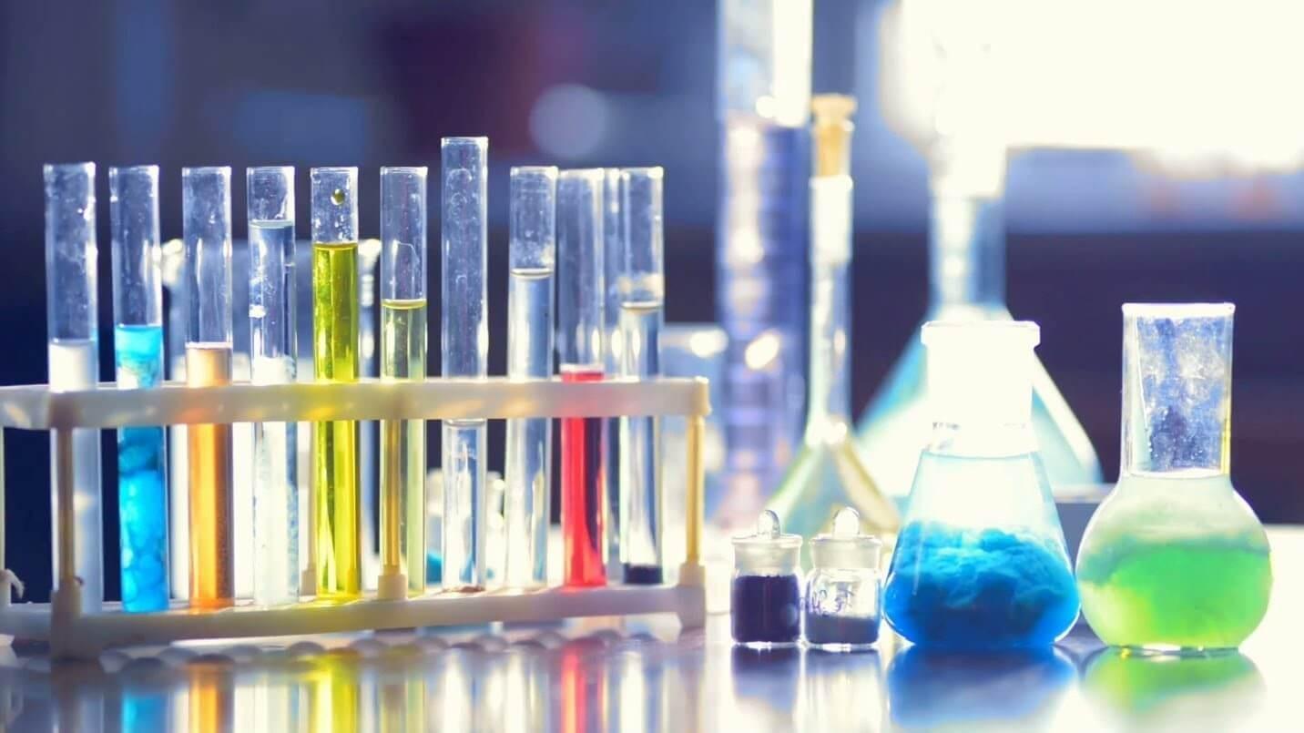 Ứng dụng của MgCl2 trong sản xuất hợp chất khác