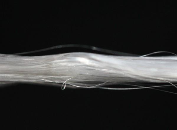 Kẽm sulfat được dùng trong sản xuất tơ nhân tạo