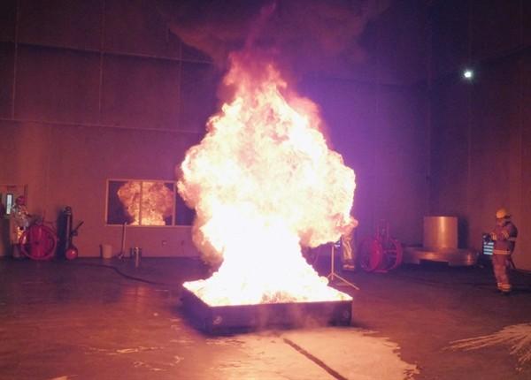 Nguyên nhân dẫn đến amoni nitrat nổ
