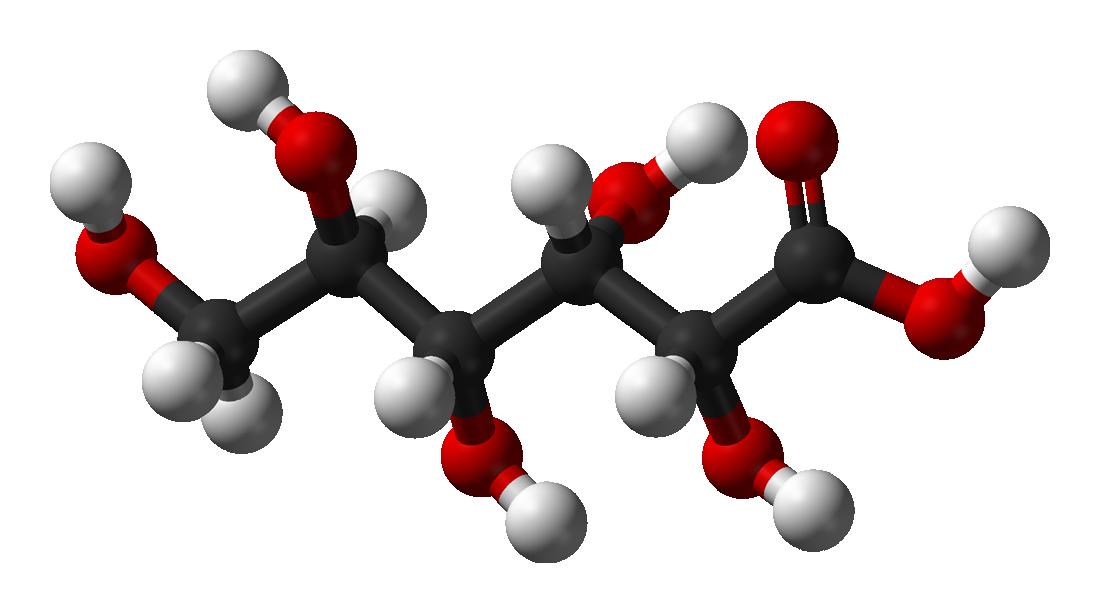 Axit gluconic là gì?