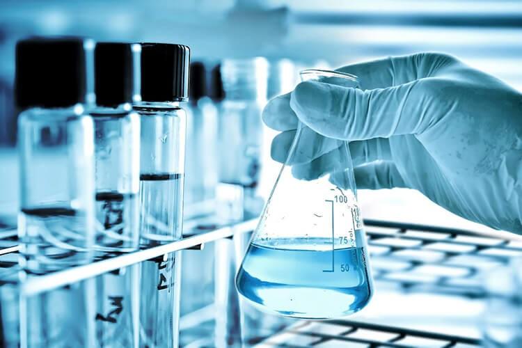 Cách điều chếisopropyl alcohol là gì?