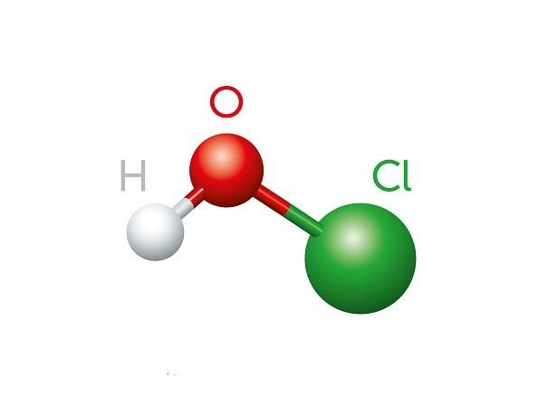 HClO là gì?