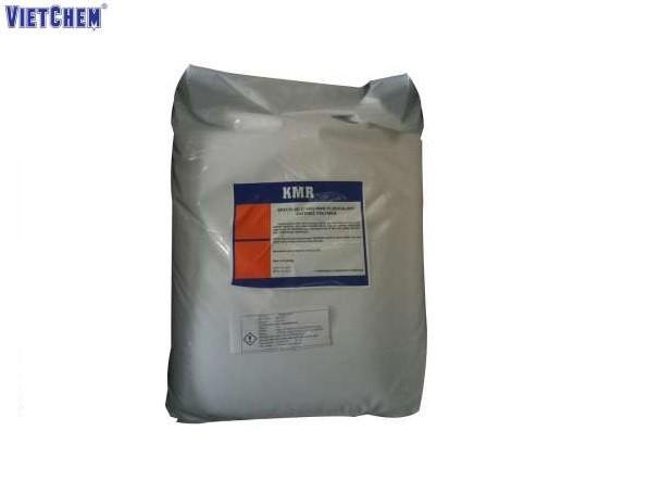 VietChem chuyên cung ứng các hóa chất trợ lắng PAM