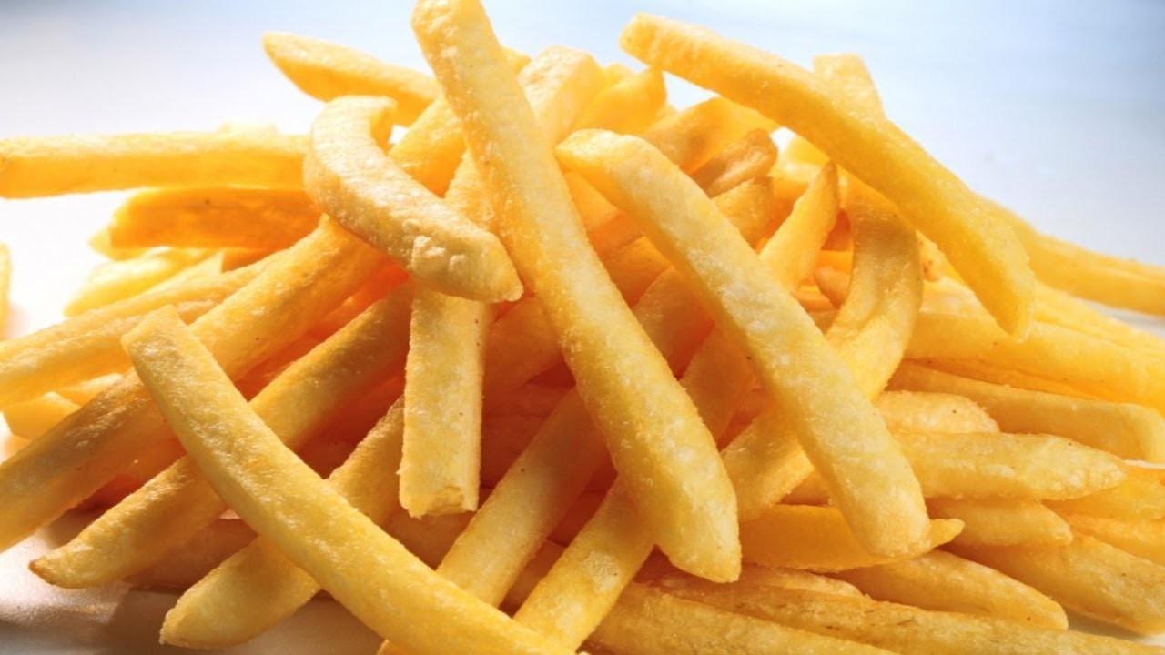 Ứng dụng của natri axetat trong thực phẩm