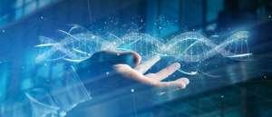 Công nghệ nano là gì? Ứng dụng của nano trong y học, mỹ phẩm, nông nghiệp và điện tử