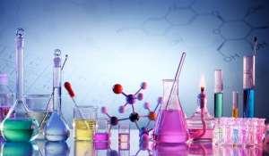 Hóa chất là gì? Ngành hoá chất công nghiệp tại Việt Nam 2021