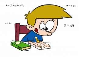 Công suất là gì? Công thức và cách tính công suất điện