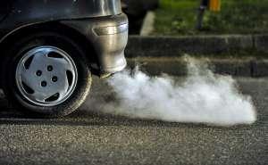 Khí CO Cacbon Monoxit là gì? Nguồn gốc và cơ chế gây ngộ độc của khí CO