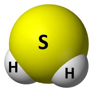 Khí H2S là gì? H2S sinh ra từ đâu và có tác hại thế nào?