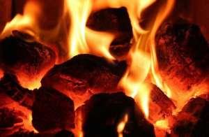 Thành phần chính của Khí than ướt và Khí than khô là gì?
