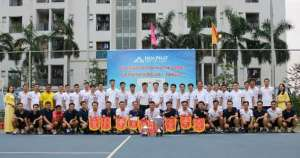 be-mac-giai-tennis-thep-hd-1
