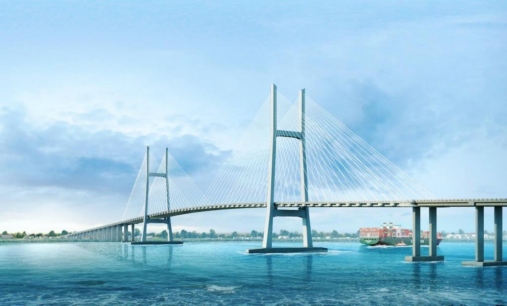 design-of-cao-lanh-bridge-1024x620