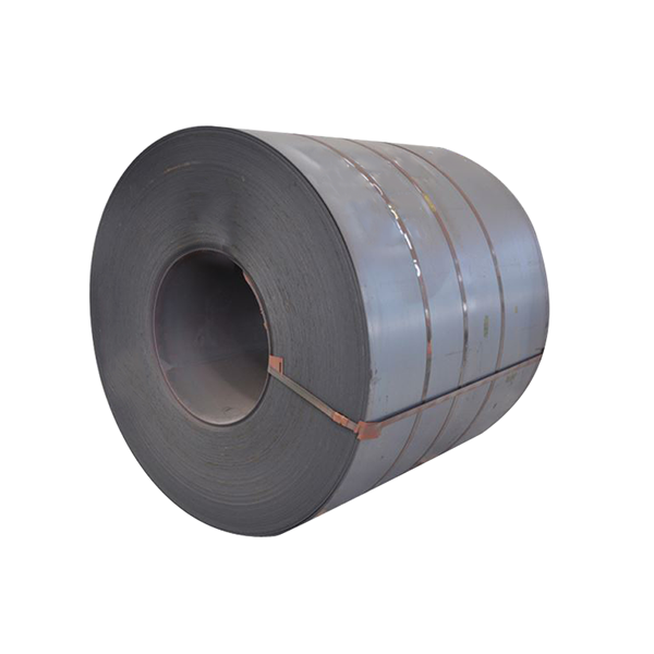 hot-rolled-coil-1