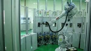 robot-abb-768x432