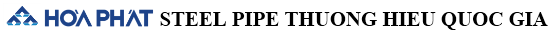 logo-hoa-phat-tren-ong-thep