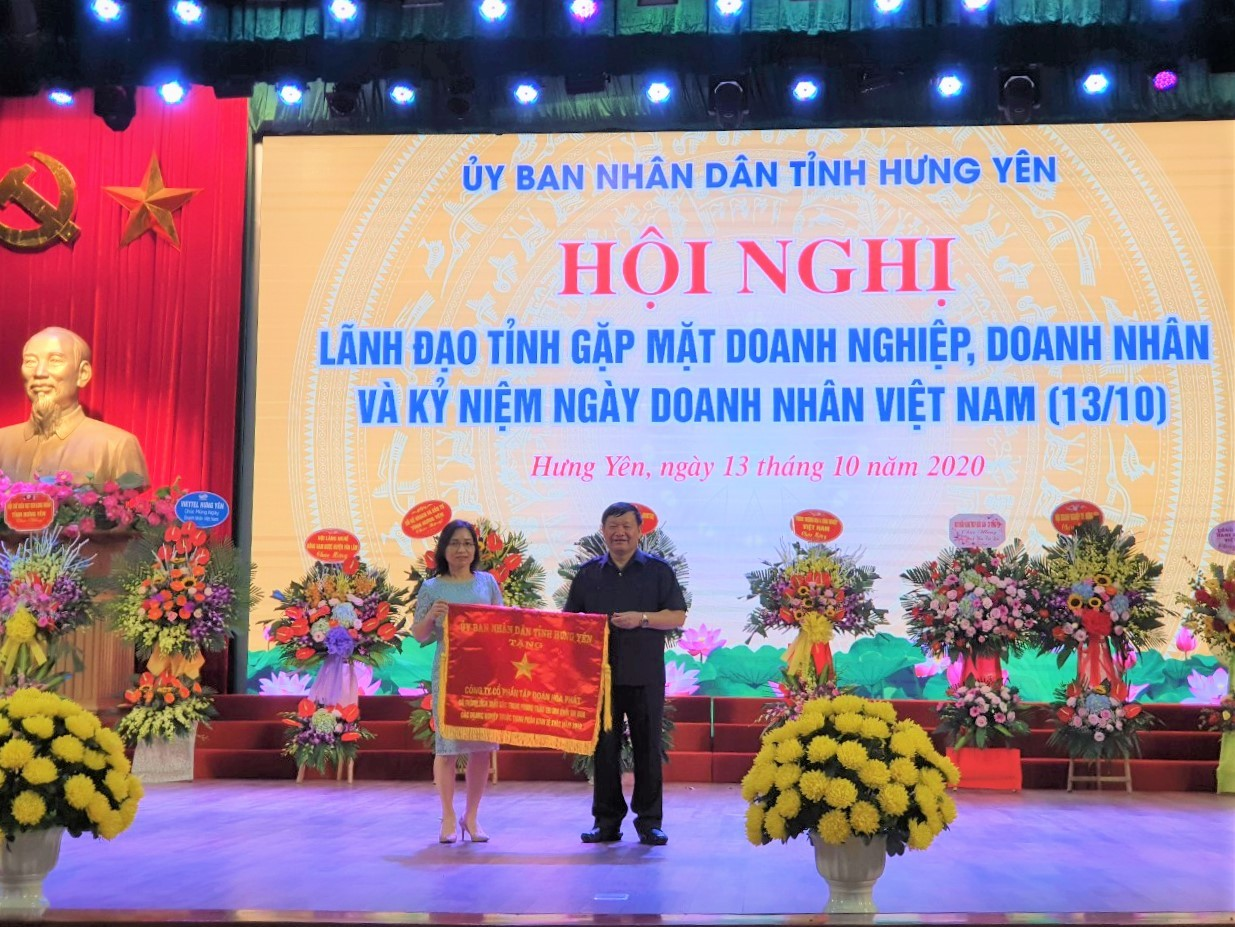 hoa-phat-nhan-co-thi-dua-cua-tinh-hung-yen