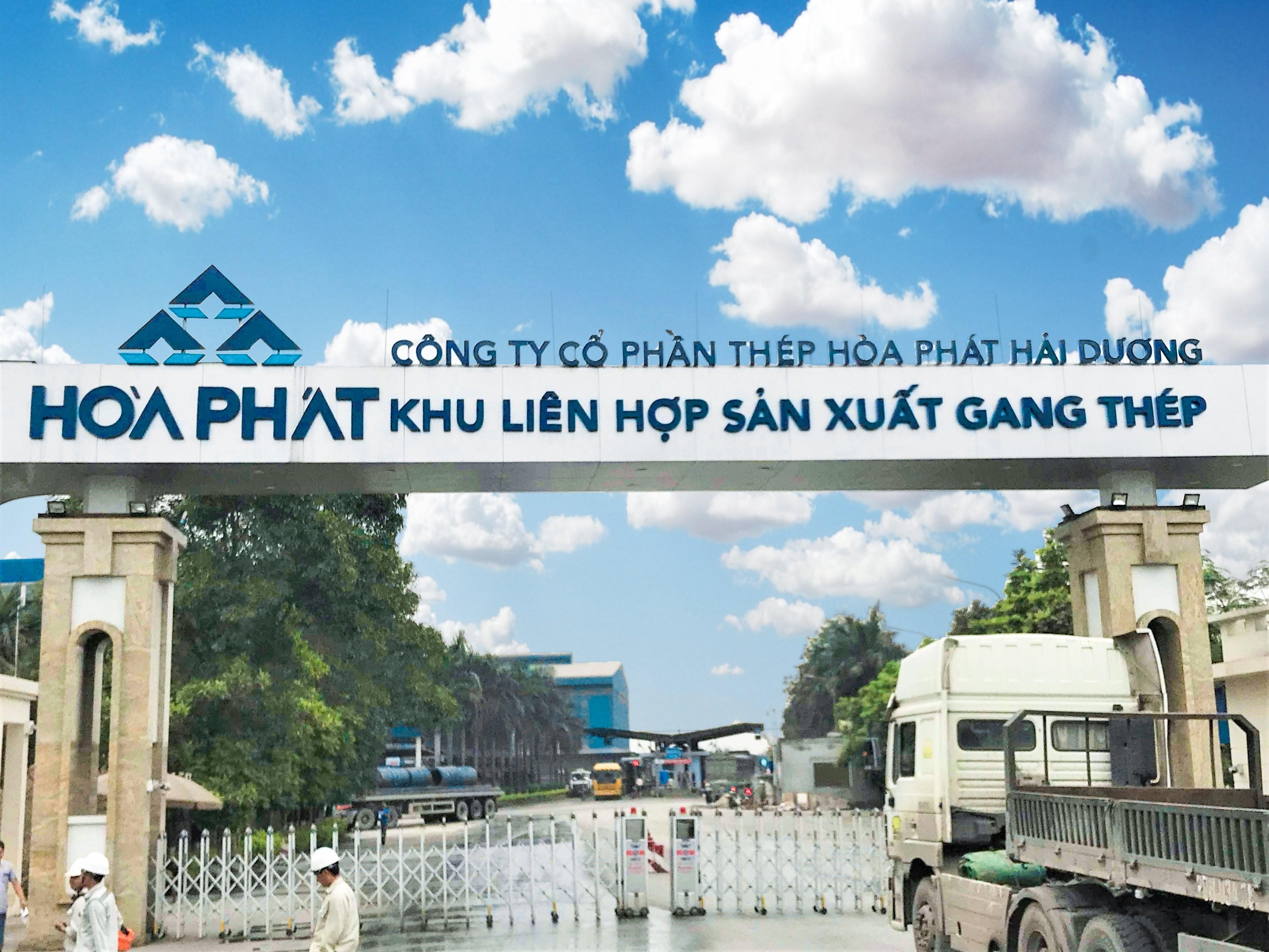 khu-lien-hop-thep-hoa-phat-hai-duong