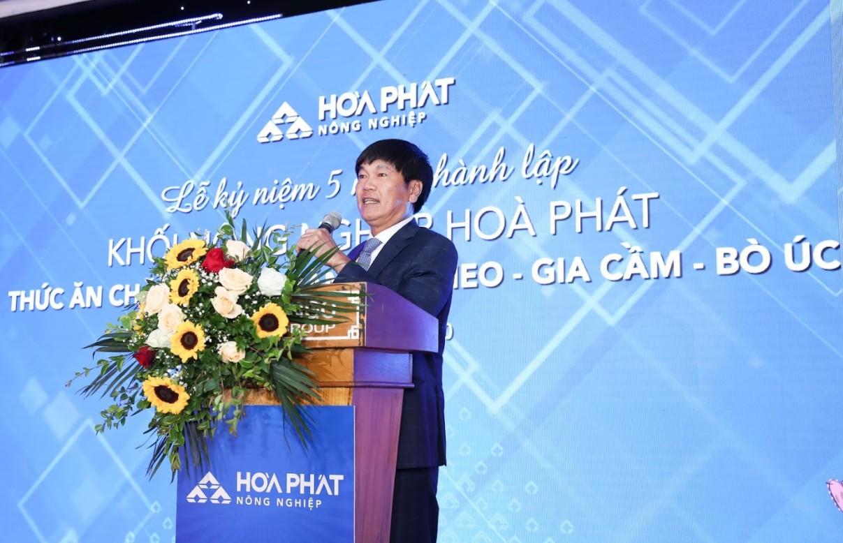 5-nam-nong-nghiep-hp-sep-long