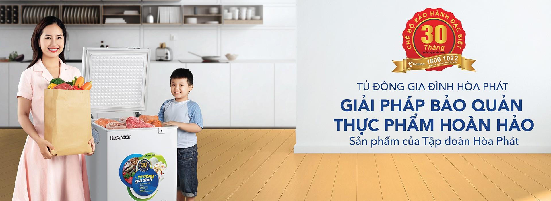 banne-web-tu-dong-2020-02-1