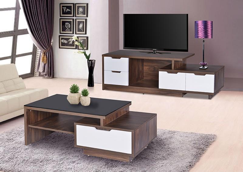 Bàn sofa và kệ tivi 301