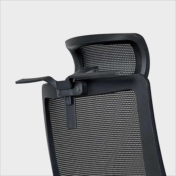 Hệ thống treo áo tiện ích