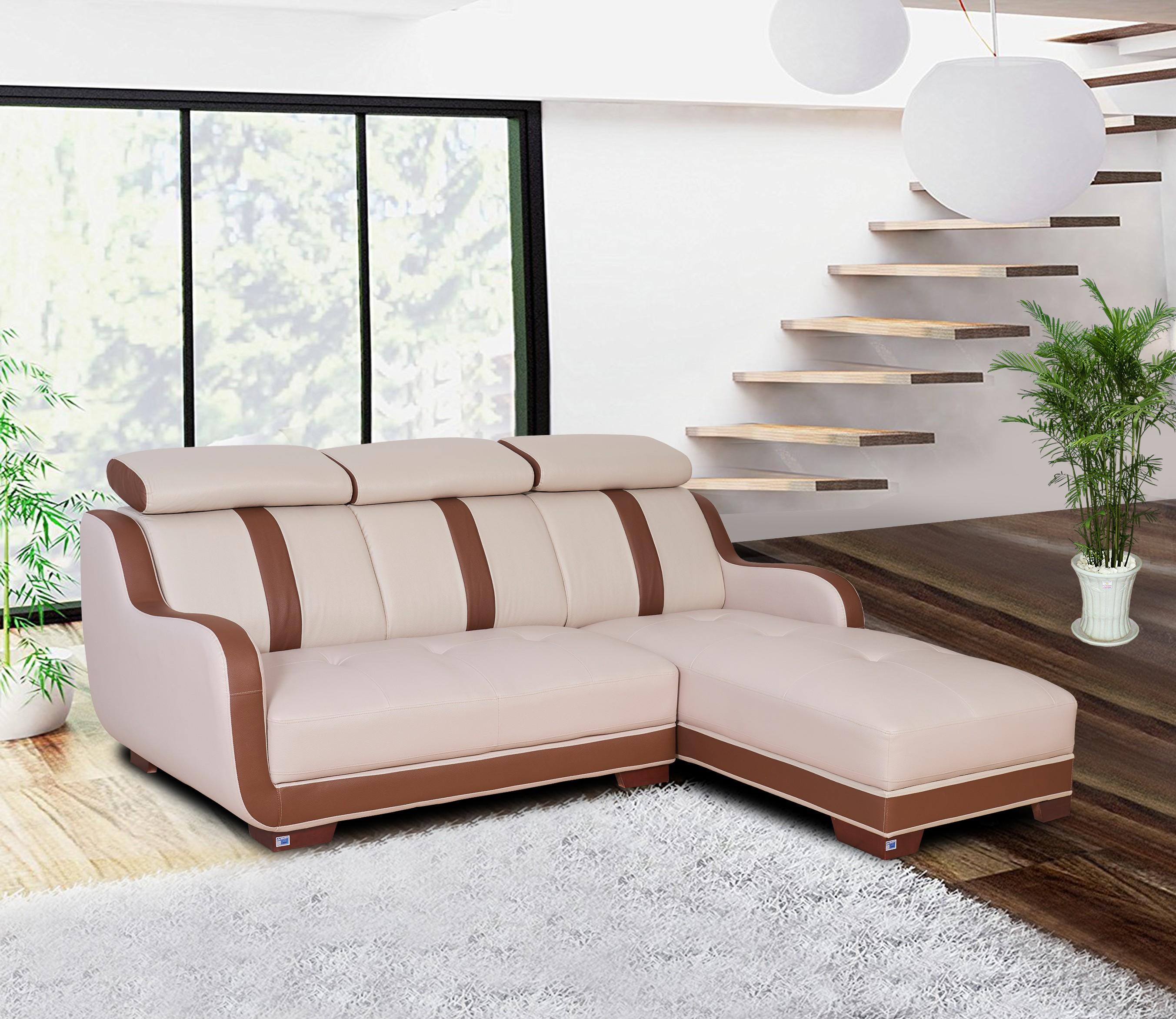 Ghế sofa 3 chỗ ngồi