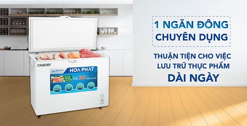 tu-dong-hoa-phat-252l-1-ngan-dong